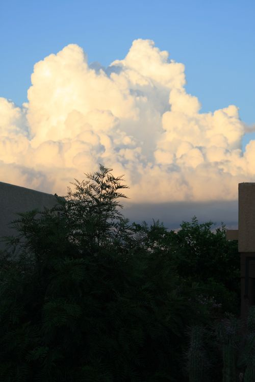 Clouds,august 2012 011