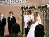 Jacquelines_wedding_011