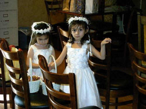 Jacquelines_wedding_004