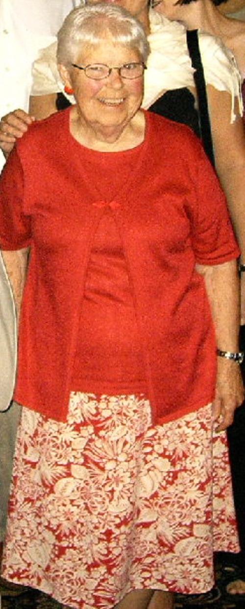Marian_in_september2007_3
